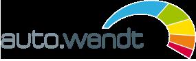 auto.wendt GmbH -  Forstern bei Erding